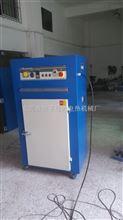 深圳市小型工业烤炉报价