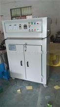惠州市饰品干燥箱专业生产厂家