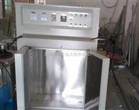 双门对流恒温烤箱生产厂家及价格