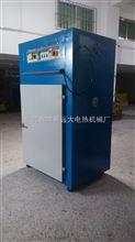 湖南省高温电热烘箱