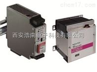 TSPC-240-124UPSTRACOPOWER TSPC-UPS 系列具有UPS功能AC-DC开关电源