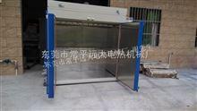 深圳市内胆不锈钢双门烤箱