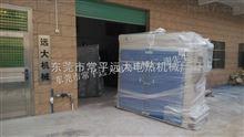 深圳市工业烤箱供应商直销