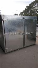 深圳市低节能干燥机