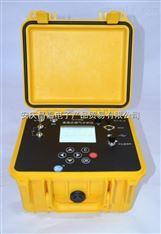 CJDZ3100型便携式烟气分析仪、RS-232、同时显示ppm与mg/m3、烟温:0-1000℃