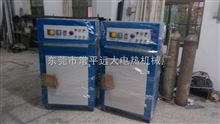 中山市PCB干燥箱品牌价格