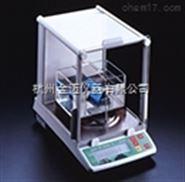高精度电子密度仪