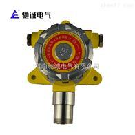 河南一氧化碳報警器廠家專業生產河南一氧化碳報警器