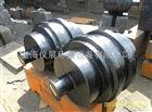 廣東砝碼,標準鑄鐵砝碼,10公斤電子稱砝碼廠家