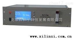 XLZ-1090紅外線氣體分析儀