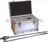 FD-216京核FD-216型環境氡,水中氡,土壤氡檢測儀