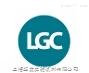 LGC代理