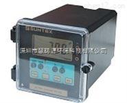 工业PH分析仪,PH测量仪表