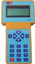 BR-3554BR-3554智能蓄電池內阻測試儀