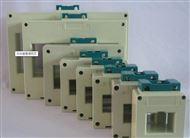 BH及SDH系列电力互感器