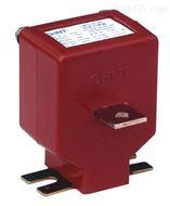 LMZ3浇注式电流互感器
