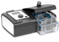 美国飞利浦伟康M750双水平全自动家用呼吸机