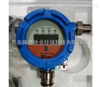 进口美国华瑞SP-2102Plus气体检测仪