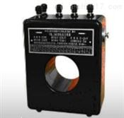 HL55/HL1./HL3(0.2/0.1级)电流互感器