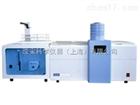 AFS-9760全自动四灯位注射式氢化物发生原子荧光光度计