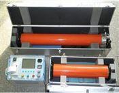 DHV直流高壓發生器