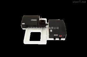 LS-BAOtO中国台湾超微光学-卤素灯/钨卤灯/平衡灯源