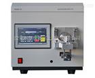 固体汞镉检测装置