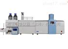LC-AFS 9800 液相色谱原子荧光联用仪