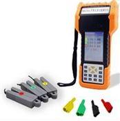 HDGC3551手持式多功能用电稽查仪