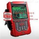 HDGC3521电能质量在线监测系统