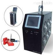 HDGC3960直流系统综合测试仪