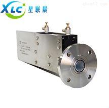 星晨自动采样器XC-BACS生产厂家