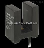 GL30-IR/32/40a/98aP+F光栅传感器 现货
