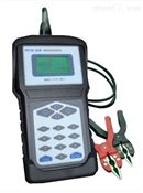 HDGC3912智能電池內阻測試儀