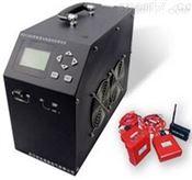 HDGC3982蓄電池放電監測儀