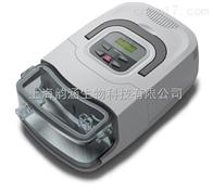 瑞迈特730-25T呼吸机鼾症呼吸机 睡眠呼吸机 打鼾呼吸机 瑞迈特730-25T呼吸机