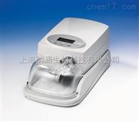 瑞迈特630C呼吸机的使用/家用呼吸机/无创呼吸机/呼吸机参数/瑞迈特630C