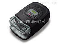 北京瑞迈特持续正压呼吸机630C