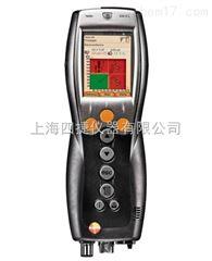 testo 330-2 LL - 烟气分析仪套装