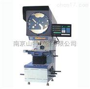 CPJ-3000系列测量投影仪