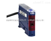 XUDA2NSML2施耐德光纤放大器产品适用范围