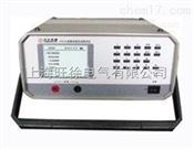 ZY5131型高频电缆自动测试仪