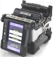 Fujikura 80S单芯光纤熔接机