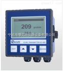EC-400电导度控制器