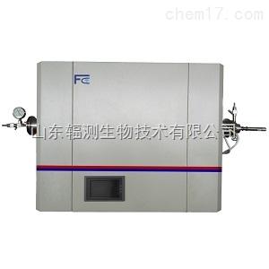 石墨烯微波管式炉