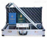 ST-AY508V防腐层绝缘电阻测量仪