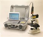 Pro-EZ显微拉曼系统(便携式)