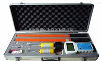 DHX有線高壓核相儀