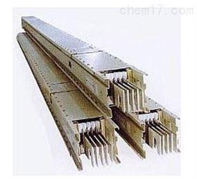 上海旺徐电气母线槽