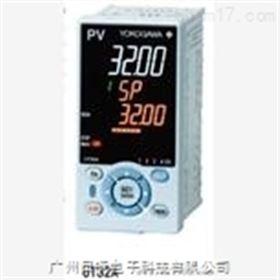 UT32A-110-10-00日本横河 UT32A-110-10-00LP调节器